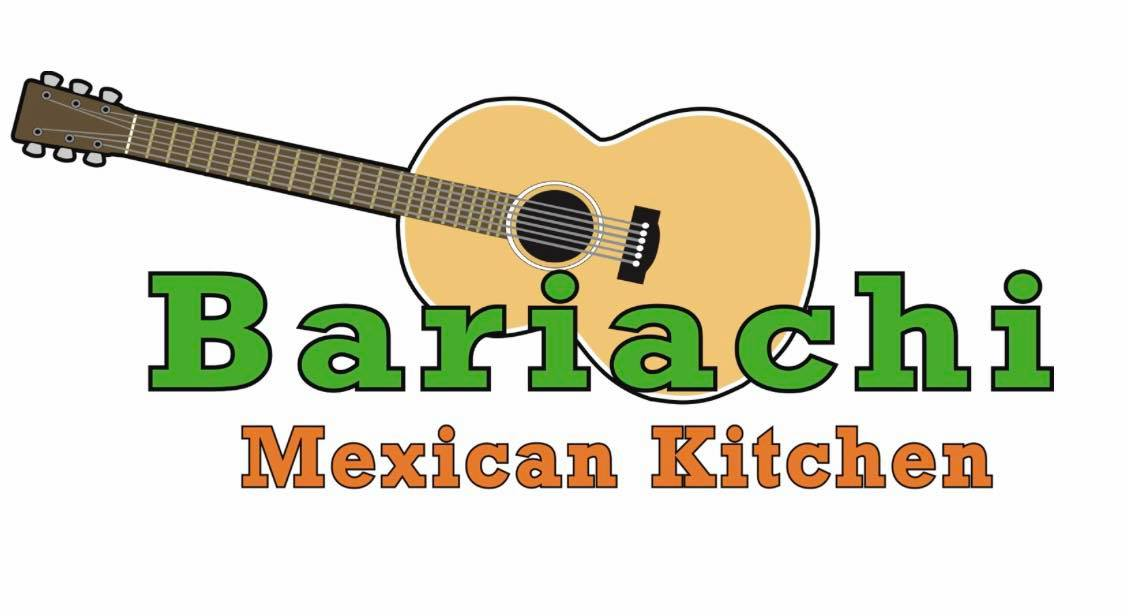 Bariachi Mexican Kitchen Midtown